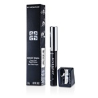 Givenchy Magic Kajal Eye Pencil with Sharpener - # 1 Magic Black