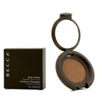 Becca Eye Colour Powder - # Jacquard (Shimmer)