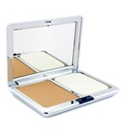 La Prairie Cellular Treatment Foundation Powder Finish - Cameo (New Packaging)
