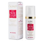 Guinot Serum Nutri Cellulaire Face Serum