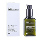 Origins Plantidote Mega-Mushroom Face Serum (Limited Edition)