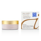 Jane Iredale Amazing Base Loose Mineral Powder SPF 20 - Ivory