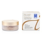 Jane Iredale Amazing Base Loose Mineral Powder SPF 20 - Satin