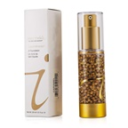 Jane Iredale Liquid Mineral A Foundation - Caramel