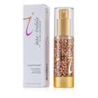 Jane Iredale Liquid Mineral A Foundation - Suntan