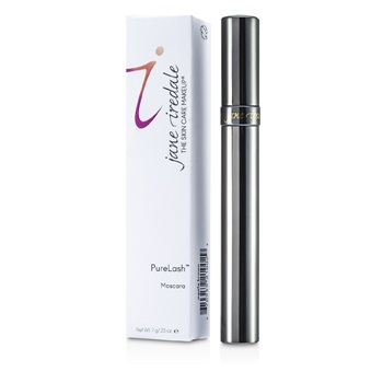 Jane Iredale PureLash Mascara - Agate Brown