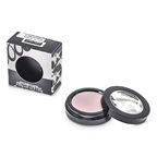 Benefit Silky Powder Eye Shadow - # Guess Again