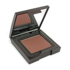 Laura Mercier Eye Colour - Cognac (Sateen)