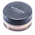 BareMinerals i.d. BareMinerals Eye Brightener SPF 20 - Well Rested