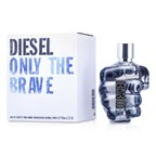 Diesel Only The Brave EDT Spray