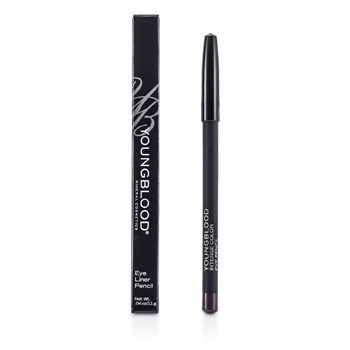 Youngblood Eye Liner Pencil - Passion