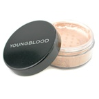Youngblood Mineral Rice Setting Loose Powder - Dark