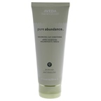 Aveda Pure Abundance Volumizing Conditioner