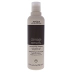 Aveda Damage Remedy Restructuring Shampoo Shampoo