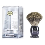 The Art Of Shaving Pure Badger Shaving Brush - Pure Black
