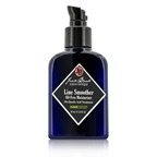 Jack Black Line Smoother Face Moisturizer (8% Glycolic Acid)