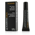 Academie Men Eye Contour Gel