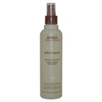 Aveda Witch Hazel Hair Spray Hairspray