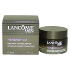 Lancome Men Renergy 3D Lifting, Anti-Wrinkle, Firming Cream Firming Cream