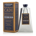 L'Occitane Cade For Men After Shave Balm