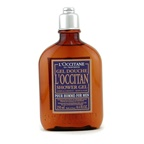 L'Occitane L'Occitan For Men Shower Gel