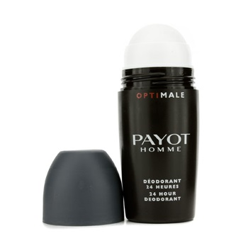 Payot Optimale Homme 24 Hour Roll On Deodorant