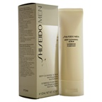 Shiseido Men Deep Cleansing Scrub Scrub