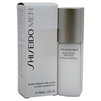 Shiseido Men Moisturizing Emulsion Emulsion