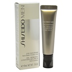 Shiseido Men Eye Soother Gel