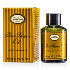 The Art Of Shaving Pre Shave Oil - Lemon Essential Oil (For All Skin Types)