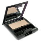 Shiseido Luminizing Satin Eye Color - # BE701 Lingerie