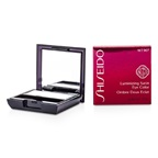 Shiseido Luminizing Satin Eye Color - # WT907 Paperwhite
