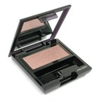 Shiseido Luminizing Satin Eye Color - # RD709 Alchemy