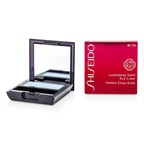 Shiseido Luminizing Satin Eye Color - # BL714 Fresco