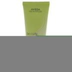 Aveda Be Curly Lotion