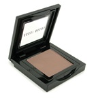Bobbi Brown Eye Shadow - #21 Blonde (New Packaging)