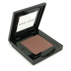 Bobbi Brown Eye Shadow - #13 Cocoa (New Packaging)