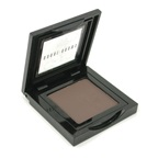 Bobbi Brown Eye Shadow - #61 Saddle (New Packaging)