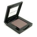 Bobbi Brown Eye Shadow - #16 Slate (New Packaging)