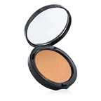 Bobbi Brown Illuminating Bronzing Powder - #4 Aruba