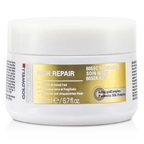 Goldwell Dual Senses Rich Repair 60 Sec Treatment (For Dry, Damaged or Stressed Hair)