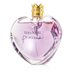 Vera Wang Princess EDT Spray (Unboxed)