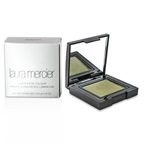 Laura Mercier Eye Colour - Sherazade (Luster)