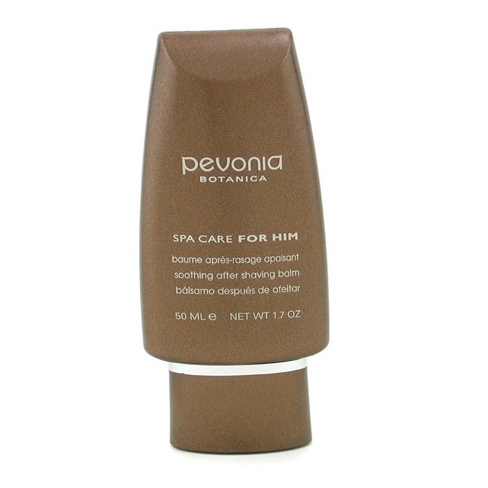 Pevonia Botanica Soothing After Shaving Balm