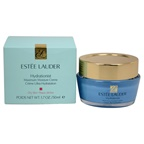 Estee Lauder Hydrationist Maximum Moisture Creme (For Dry Skin) Creme