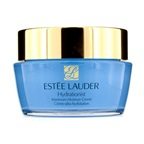Estee Lauder Hydrationist Maximum Moisture Creme (For Dry Skin)
