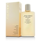 Shiseido Concentrate Facial Softening Lotion