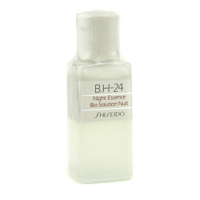 Shiseido B.H.-24 Night Essence Refill