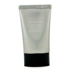 Shiseido Men Moisturizing Self-Tanner