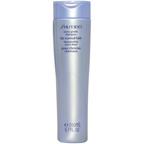 Shiseido Extra Gentle Shampoo for Normal Hair Shampoo